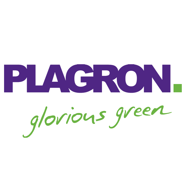 HOME PLAGRON