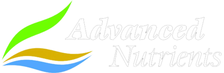 HOME ADVANCED NUTRIENT