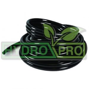 16mm Pipe 30M