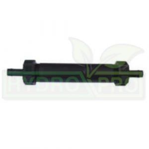 Autopot 16mm Inline Filter