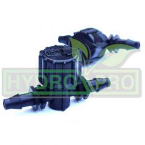 Autopot 6mm Inline Tap