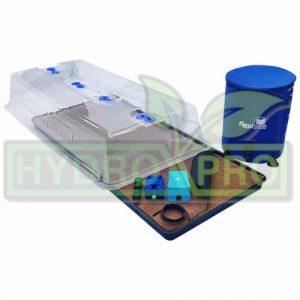Autopot Easy2Propogate Complete kit 25L