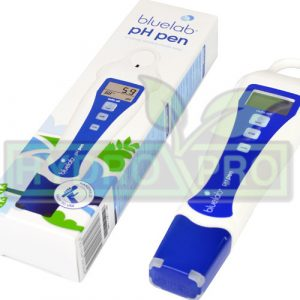 Bluelab PH Pen