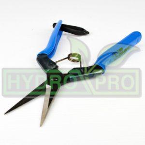 Chikamasa Trim Scissors