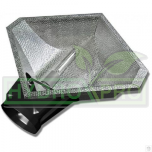 Diamond Reflector 600w