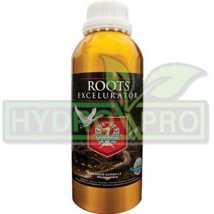 House & Garden Root Excelurator