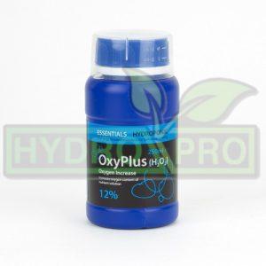 OxyPlus