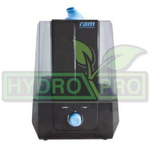 RAM Ultrasonic Humidifier 5L