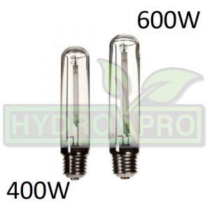 Street Light Grow Lamp HPS Lamp