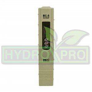 HM Digital EC 3 Pen
