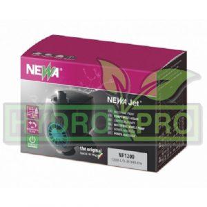 Newa Jet NJ Water Pump 1200