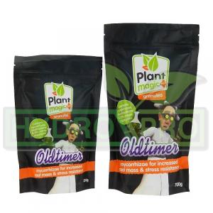 Plant Magic Old Timer Granules