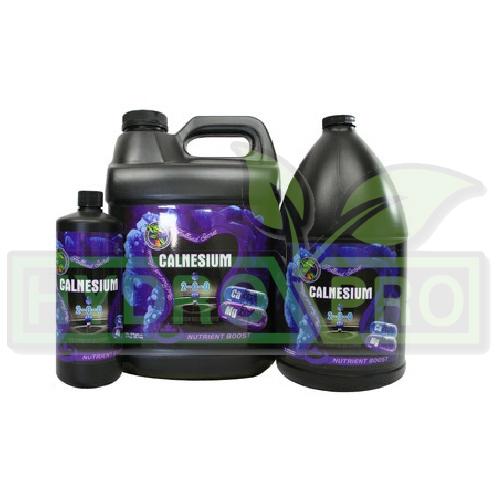 Plantlife Calnesium 1L