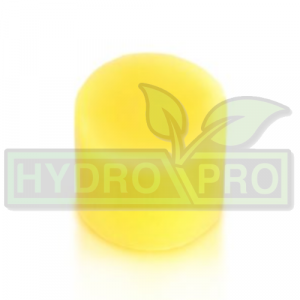 Autopot Yellow Silicon for Aquavalve