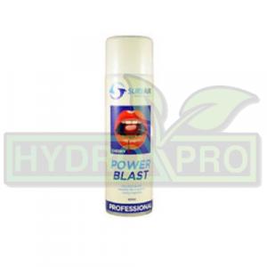 Sureair Cherry Powerblast Spray