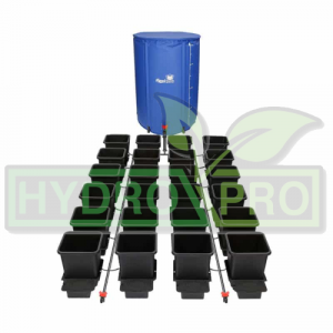 24pot system 1pot system - with logo