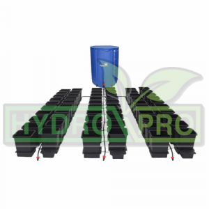 60pot system 1pot system - with logo