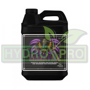Advanced Nutrients Tarantula Liquid with logo