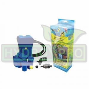 Autopot Easy 2 Go Kit Box