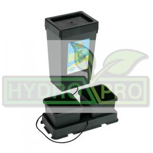 Autopot Easy2Grow Twin 8.5L Pot Kit black