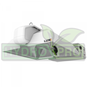 1000w Luxx Lighting DE 01 With Logo