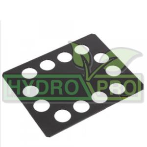12 Site Xstream Prop Replacement Correx With Logo