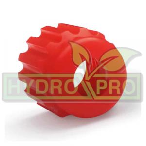 Autopot Aquavalve Collar With Logo