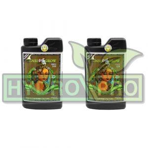 Advanced nutrients Sensi Coco Grow