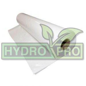 Floor Secure 4m x 25m roll