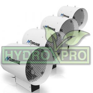 10 Inch G.A.S AirOzone 250mm