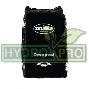 Mills Coco Pebble Mix 50L