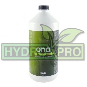 Ona Liquid Fresh Linen 922ml