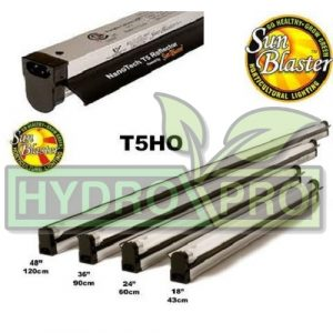 T5HO Replacement Lamp 6400k